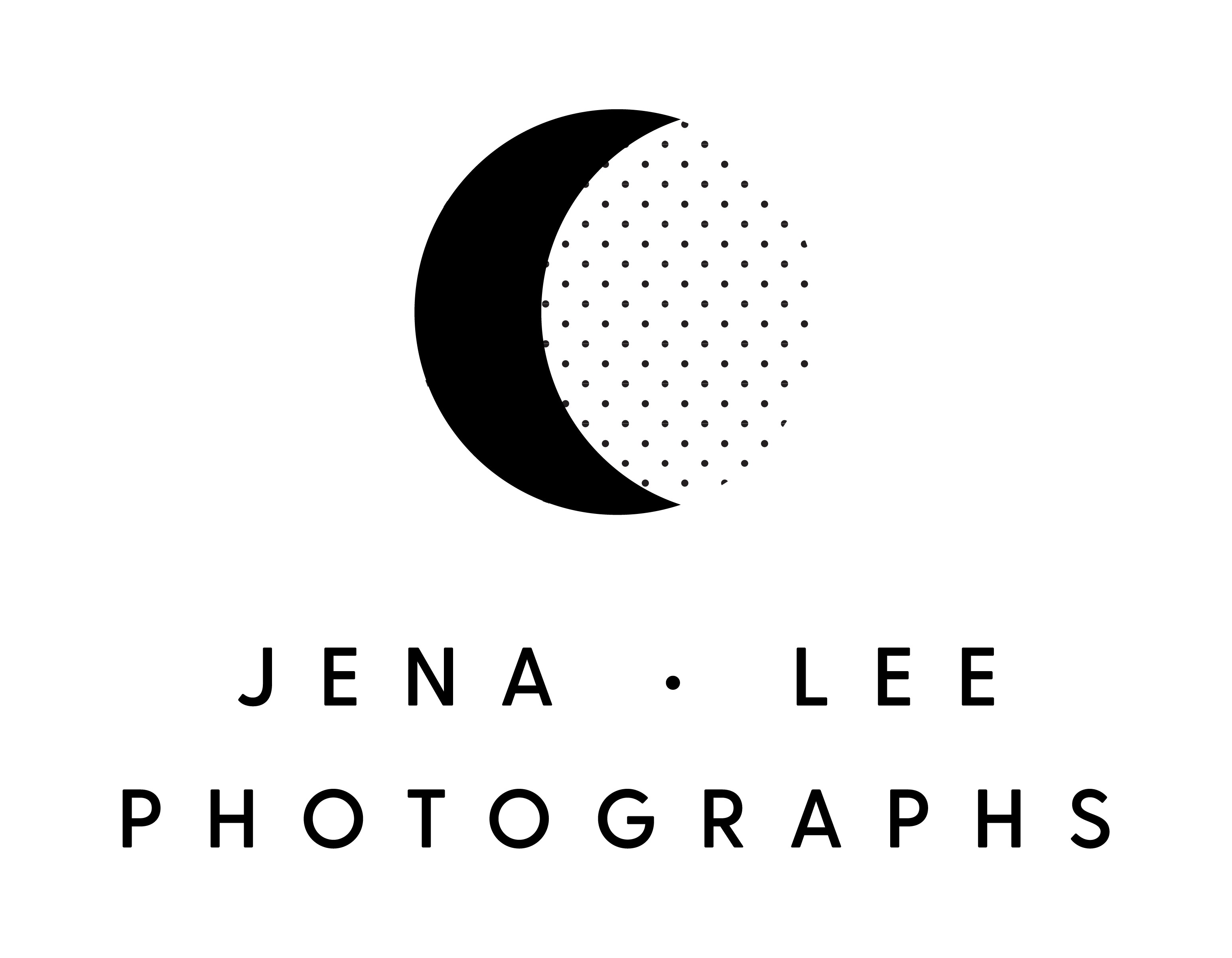 Family, Baby + Birth Photographer — Jena Lee Photographs